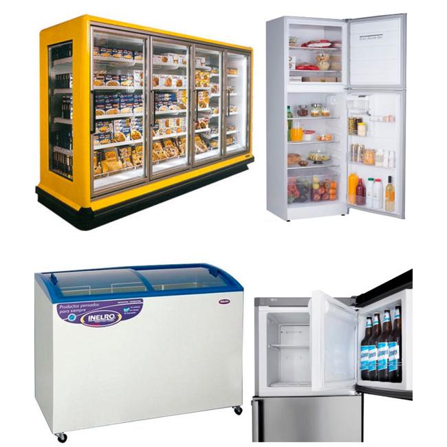 refrigeracion_1